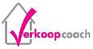 Logo_Verkoopcoach_lang
